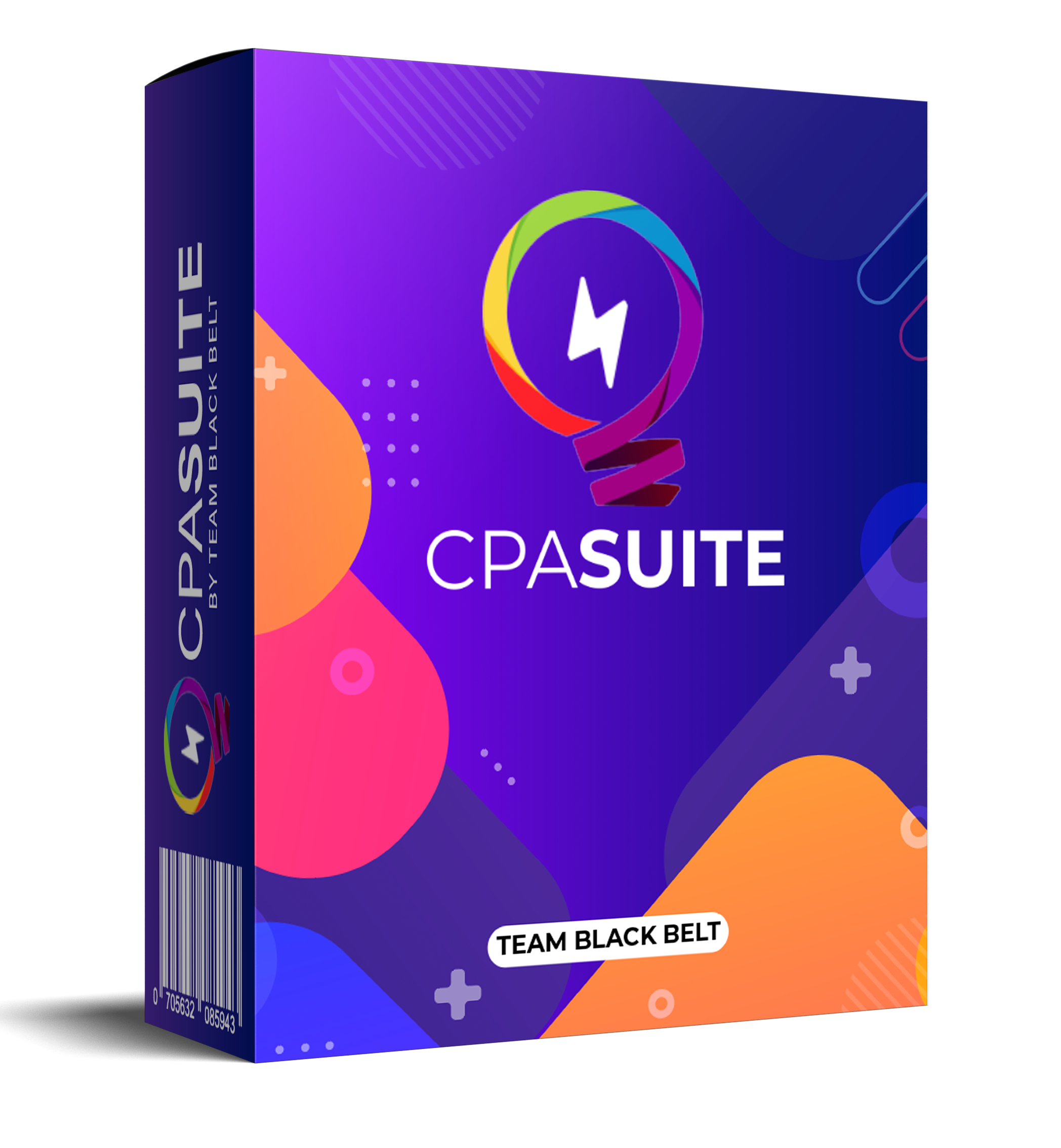 CPA Suite Review